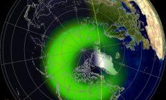 ESA Wide Field Aurora Imager